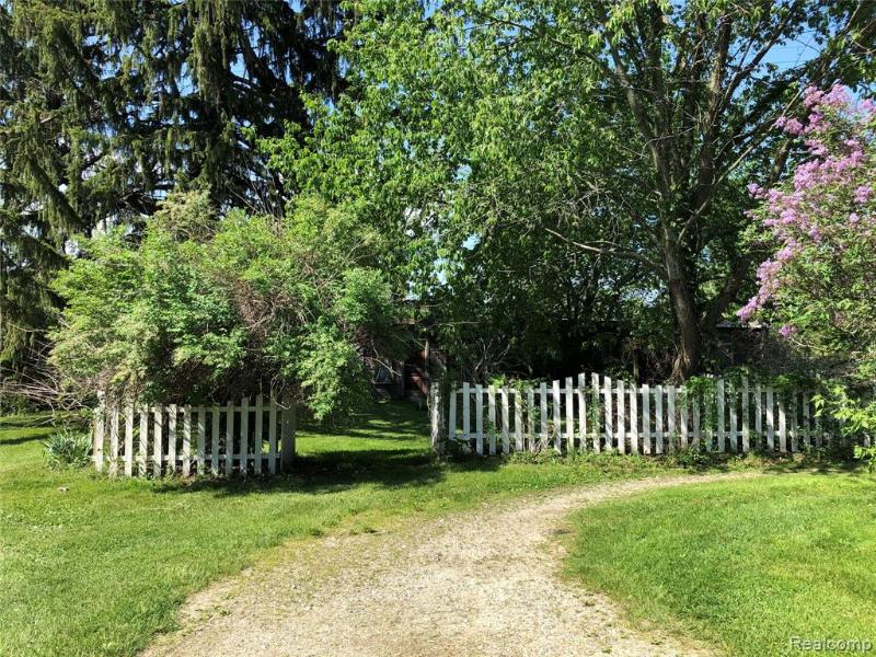 Listing Photo for 5284 Scotch Settlement Rd