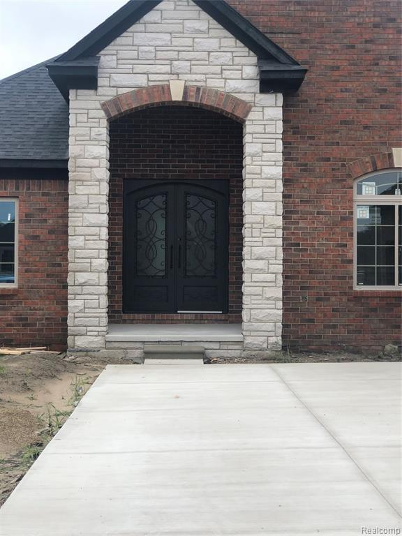Listing Photo for 54566 Deadwood Ln