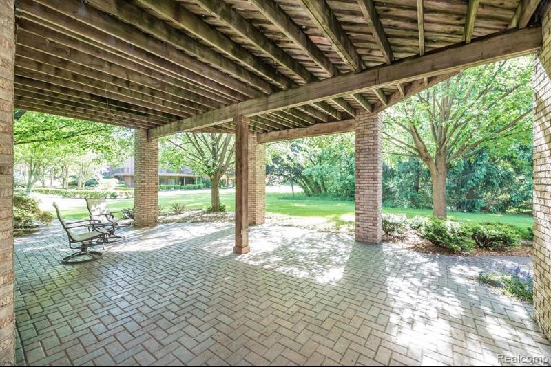 Listing Photo for 5110 Crystal Creek Ln