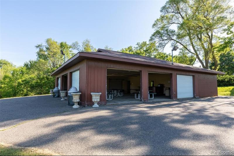 Listing Photo for 5270 Perry Rd