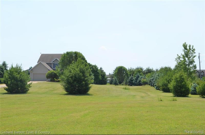 Listing Photo for 9191 Judd Rd
