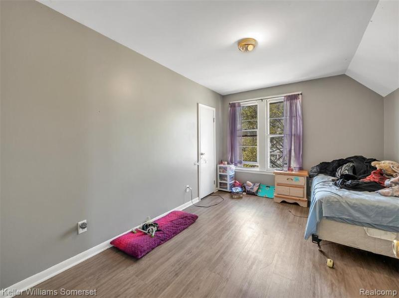 Listing Photo for 14 4th St