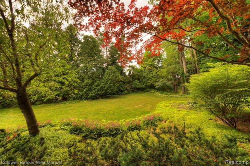 Listing Photo for 7261 Inkster Rd