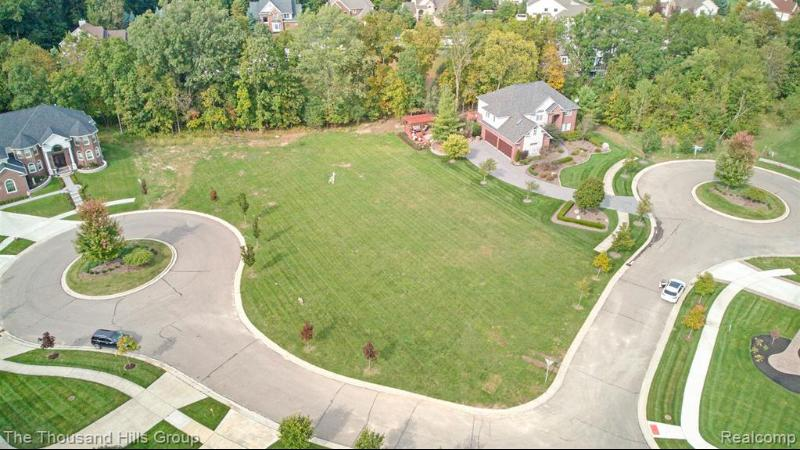 Listing Photo for 29908 Martell Crt
