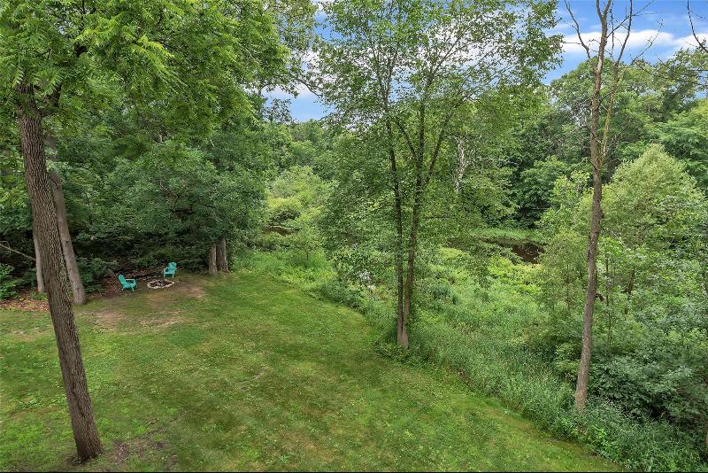 Listing Photo for 3112 Hunters Way