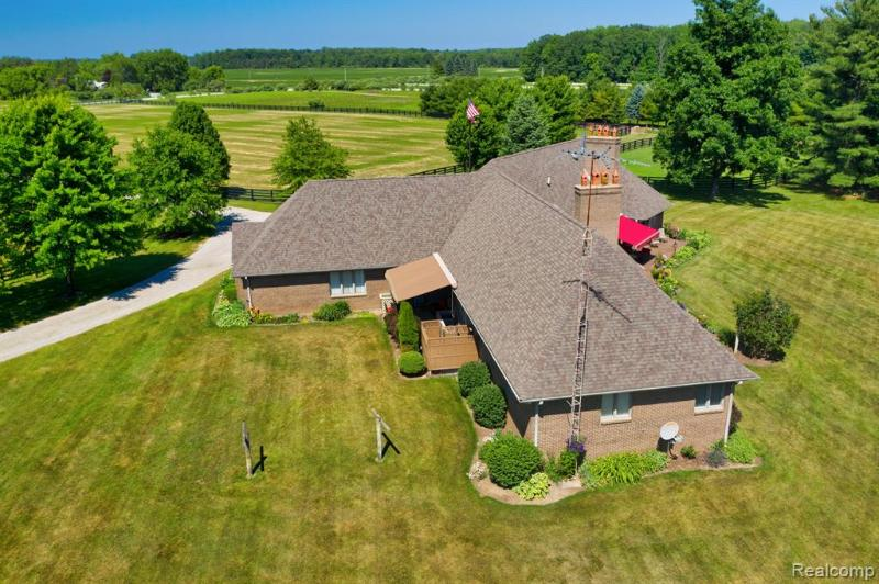 Listing Photo for 7571 Beard Rd