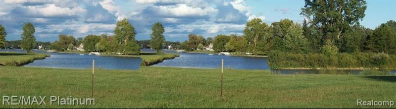 Listing Photo for Lot 16 Castlebar Ln