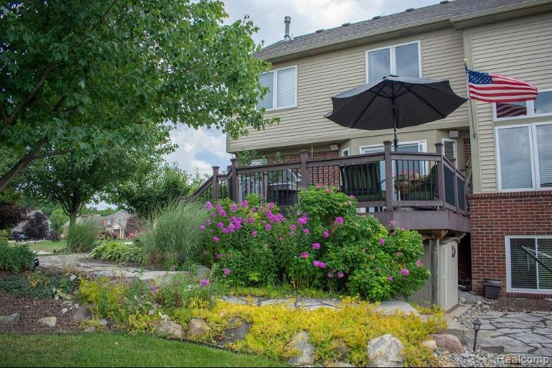 Listing Photo for 8784 Giovanni Crt
