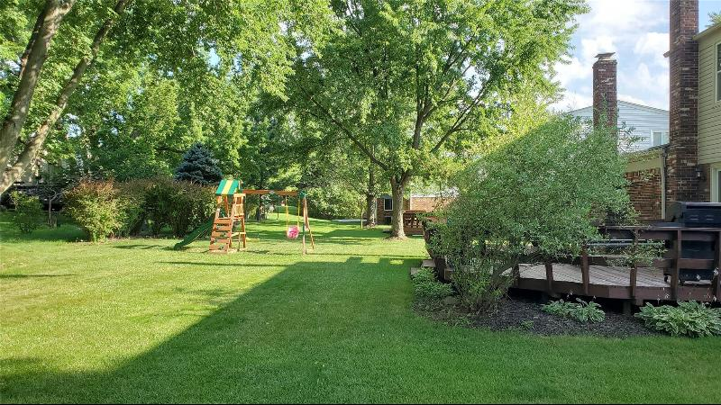 Listing Photo for 3157 Tamarron Dr