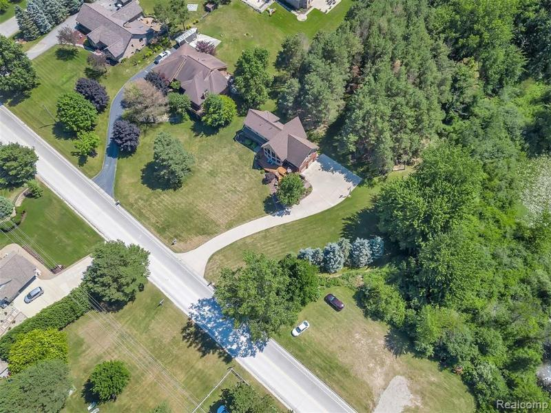 Listing Photo for 10890 Blaine Rd