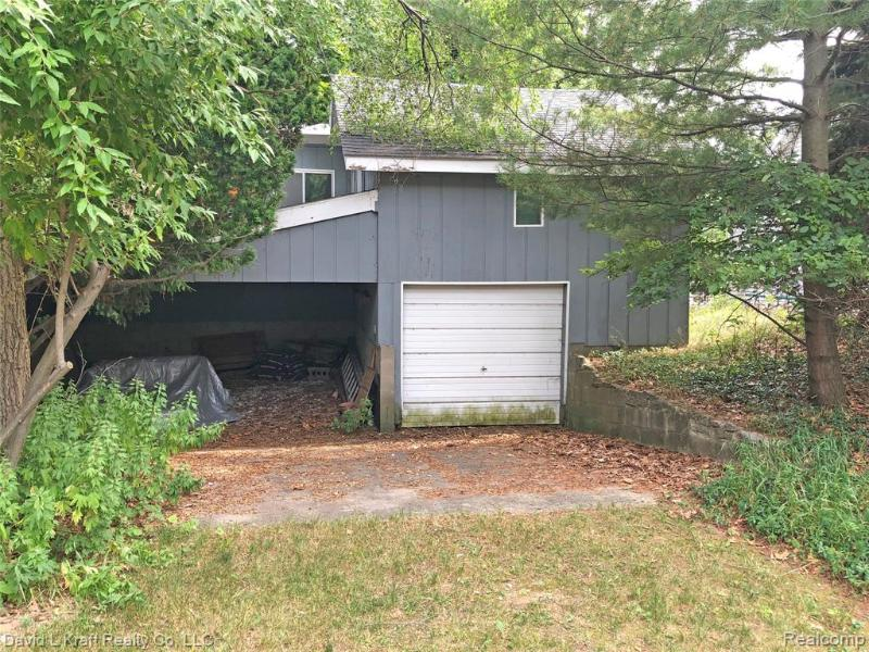 Listing Photo for 8900 Crescent Beach Rd