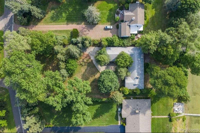 Listing Photo for 3732 Erie Dr