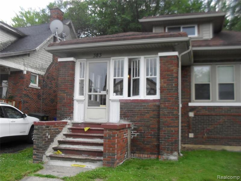 Listing Photo for 383 Chalmers St