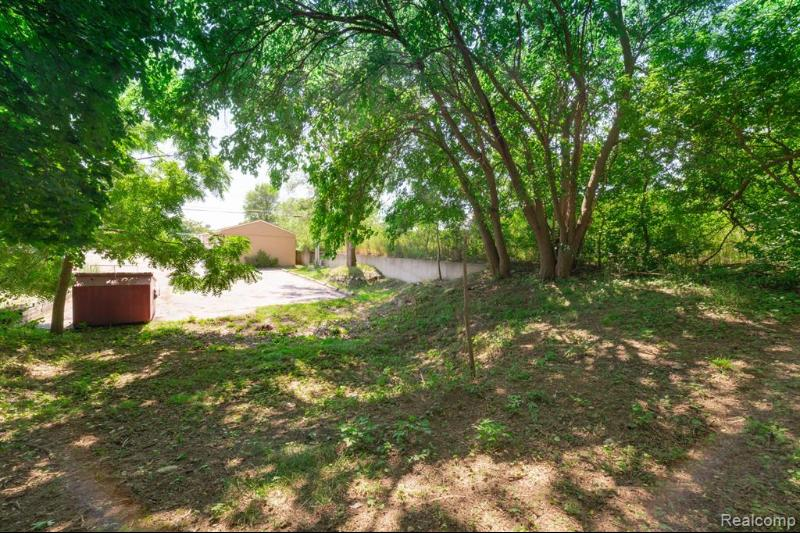 Listing Photo for 4266 Dixie Hiwy