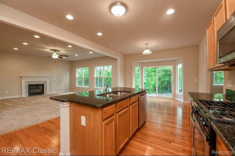 Listing Photo for 14177 Woodgrove Dr