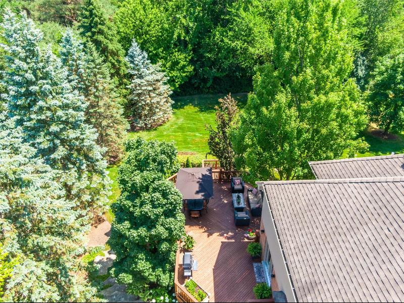 Listing Photo for 22480 Amberlund Crt