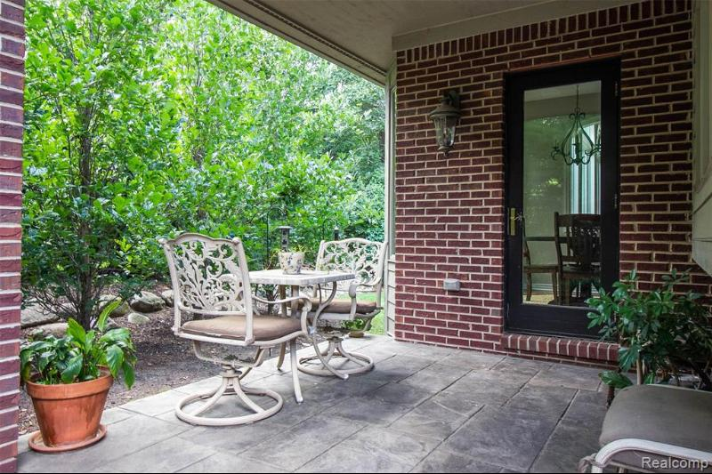 Listing Photo for 11222 Sandy Creek Crt