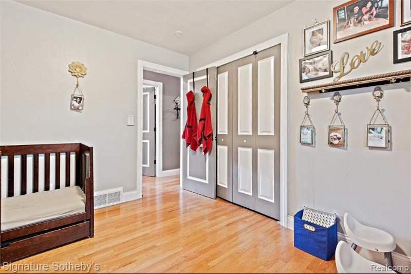 Listing Photo for 4455 Charing Cross Rd