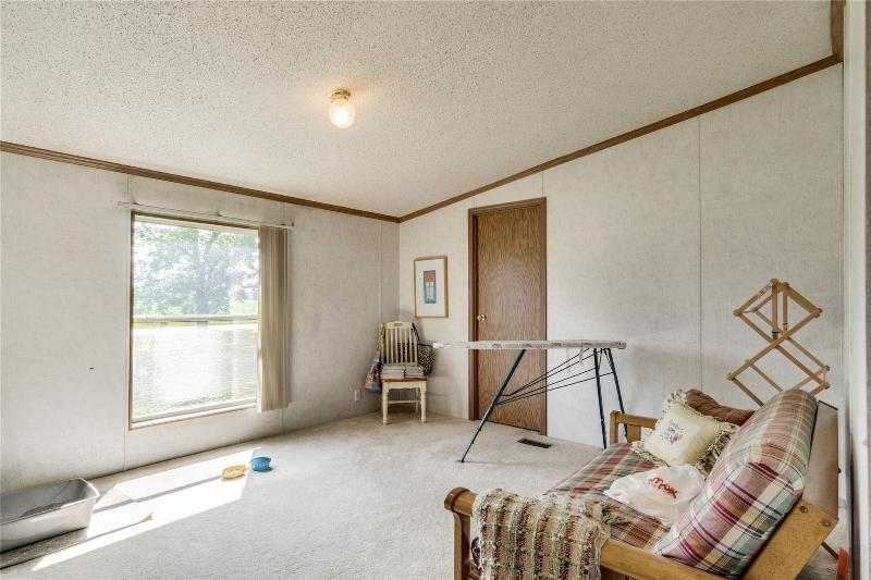 Listing Photo for 12488 Seymour Rd