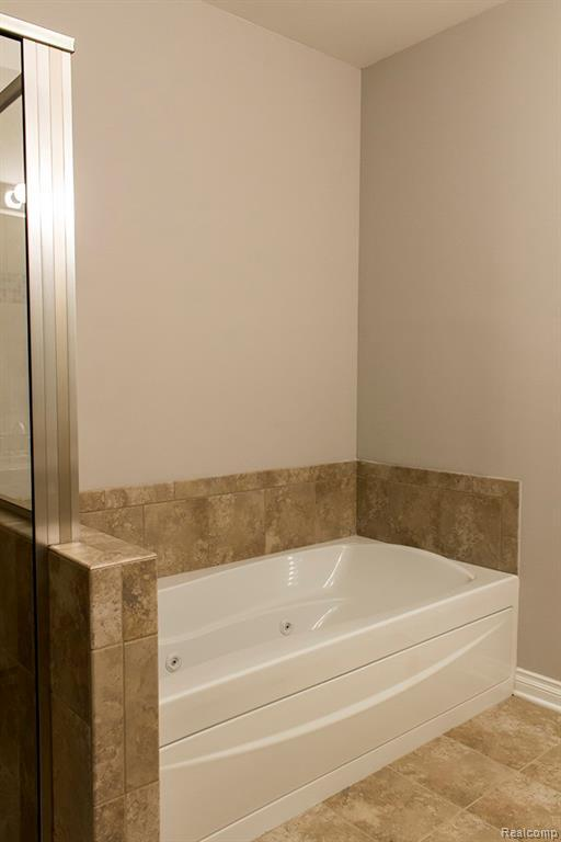 Listing Photo for 23583 Steinway Dr 67