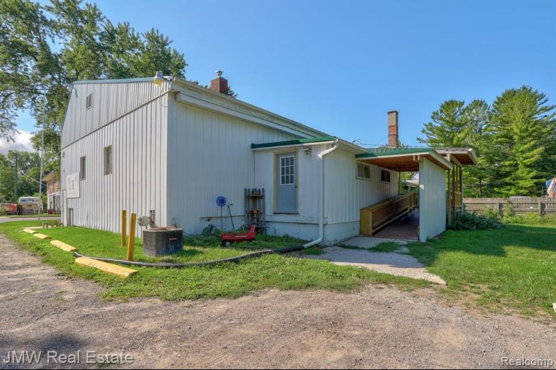Listing Photo for 340 S Main St