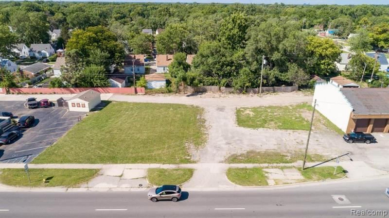 Listing Photo for 26636 Michigan Ave