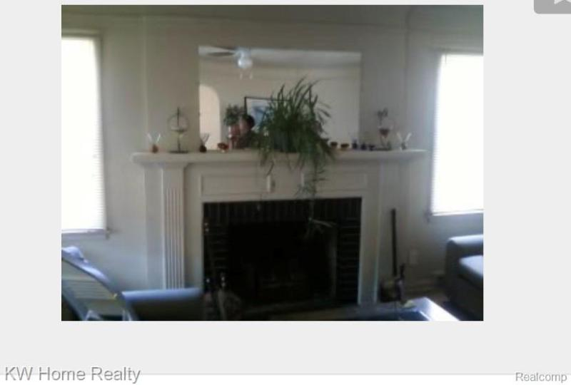 Listing Photo for 16866 Mansfield St