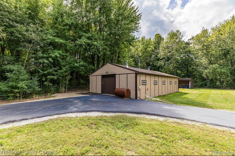 Listing Photo for 56193 10 Mile Rd