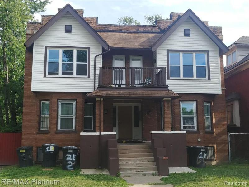 Listing Photo for 645 Gladstone St