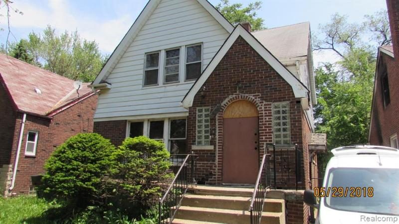 Listing Photo for 8248 Roselawn St