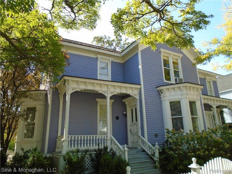 Listing Photo for 211 Townsend St