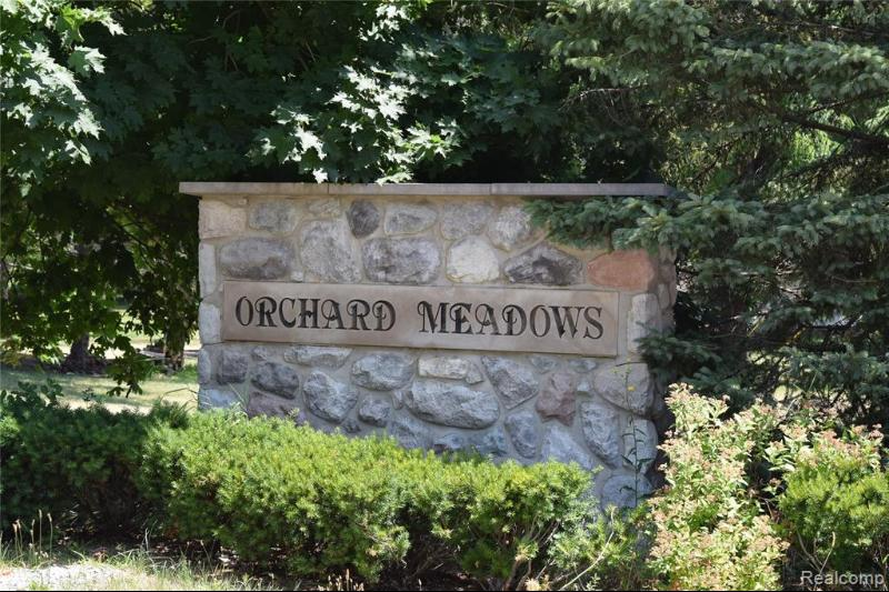 Listing Photo for 35759 Orchard Ln