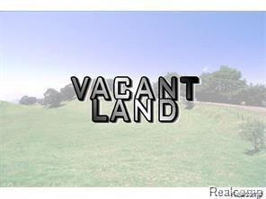 Listing Photo for 00000 Karr Rd
