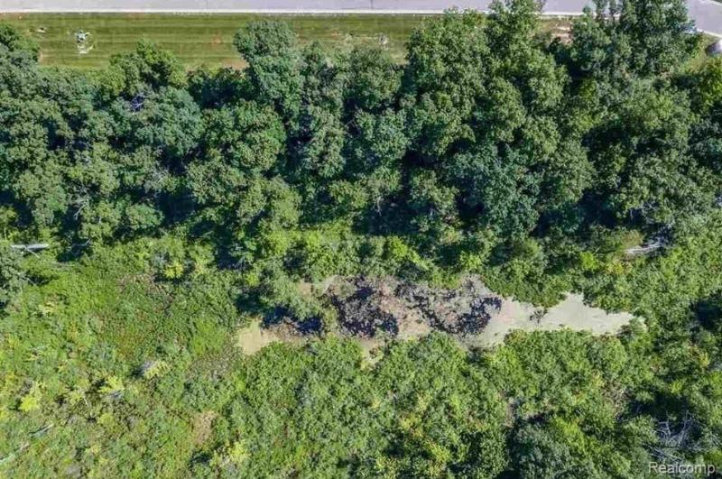 Listing Photo for Lot 2701 Turtle Ridge Dr