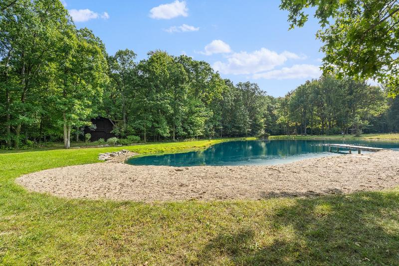Listing Photo for 7600 31 Mile Rd