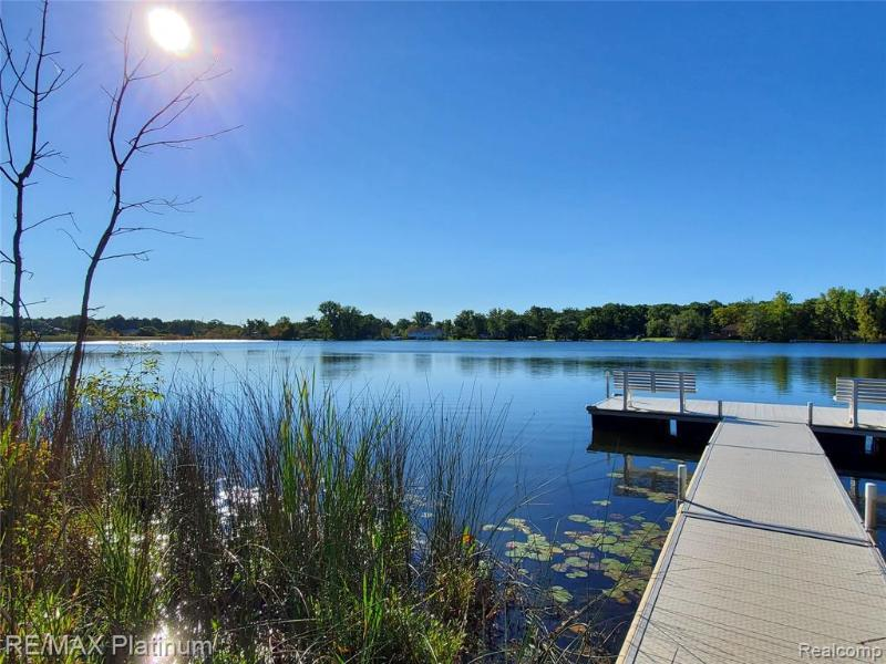 Listing Photo for 3646 Bay Hbr