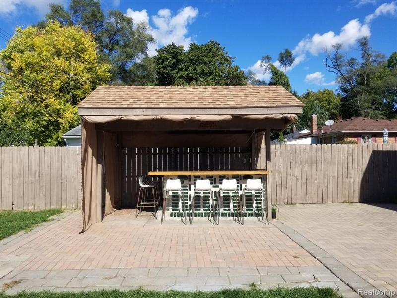 Listing Photo for 11825 Morgan Ave