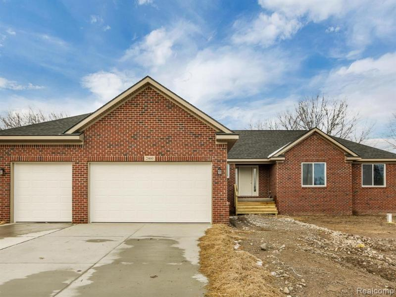 Listing Photo for 1489 Hailee'S Way