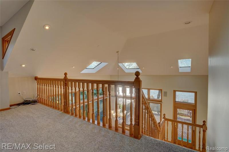 Listing Photo for 15284 Bealfred Dr