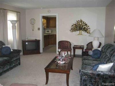 Listing Photo for 3049 Baker Heights