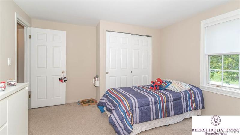 Listing Photo for 5611 Priory Ln