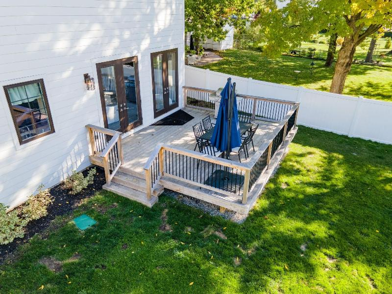 Listing Photo for 1700 Pembroke Rd
