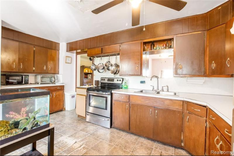 Listing Photo for 1135 Palms Rd