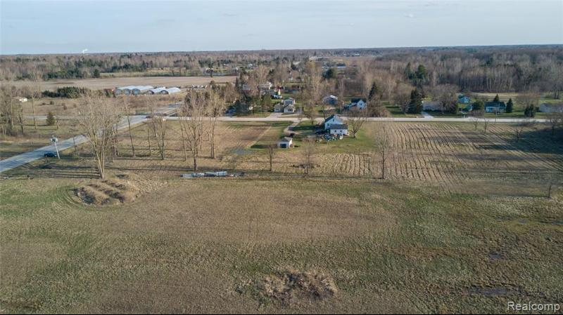Listing Photo for 1055 Wadhams Road
