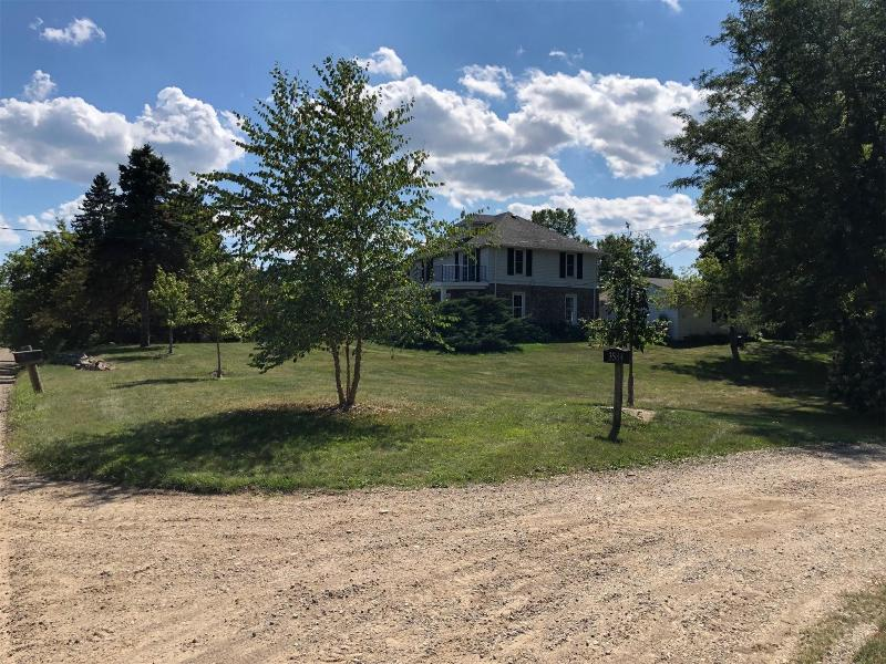 Listing Photo for 3584 Perry Lake Rd
