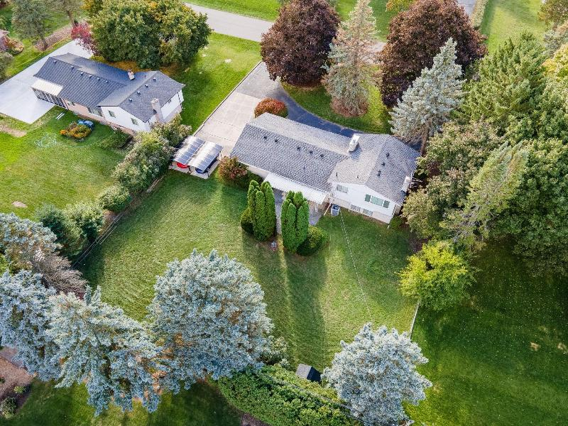 Listing Photo for 6888 Vernmoor Dr