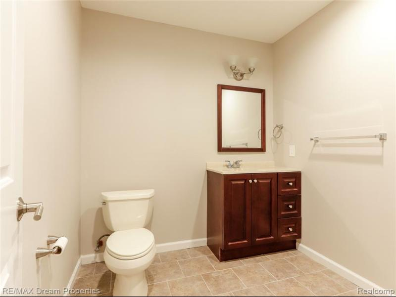 Listing Photo for 1835 Ashbourne Dr