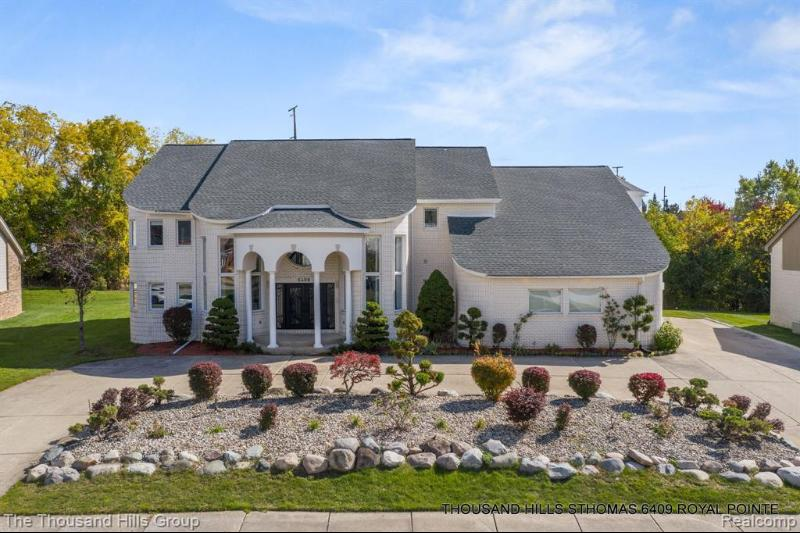 Listing Photo for 6409 Royal Pointe Dr