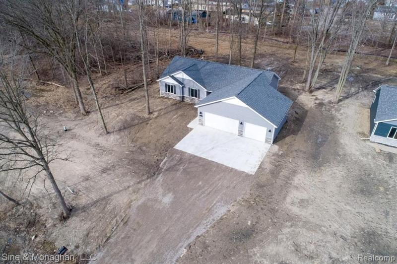Listing Photo for 9380 Folkert Rd