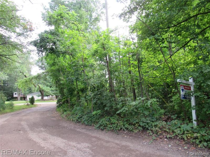 Listing Photo for 0000 Woodlane Rd